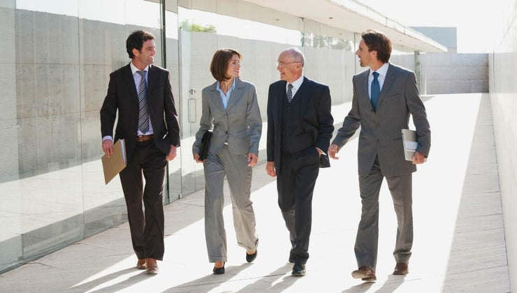 big-four-consulting-firms