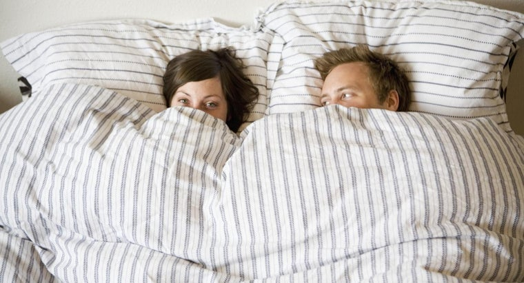 big-full-size-comforter