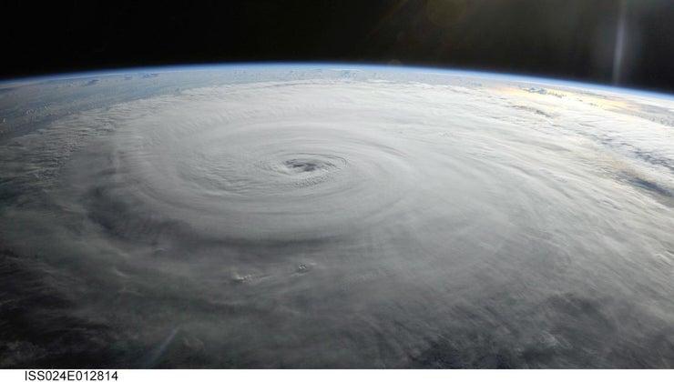 big-hurricanes