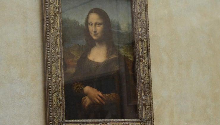 big-mona-lisa-painting