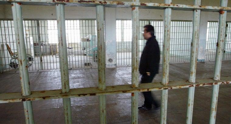 big-prison-cell
