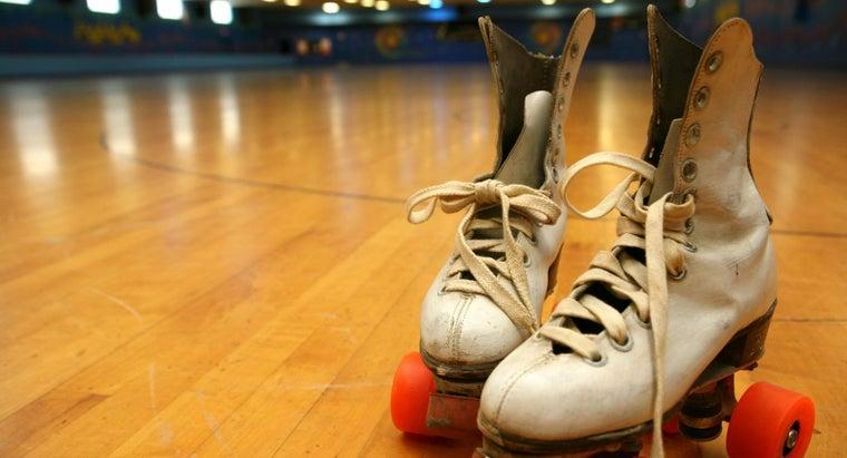 big-roller-skating-rink