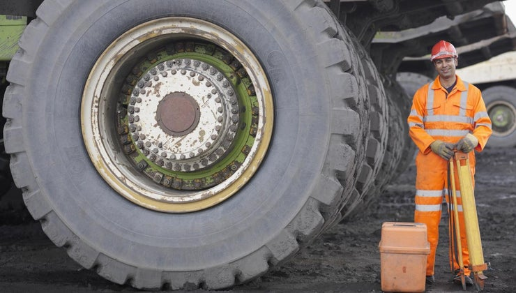 bigger-tires-affect-speedometer