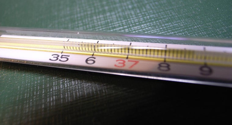 bimetallic-strip-used