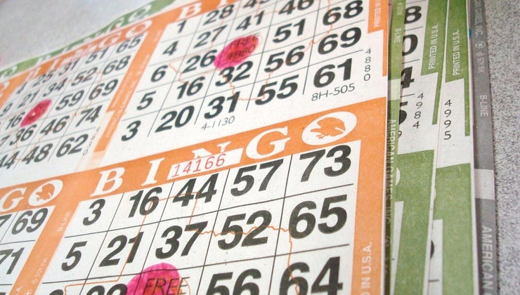 bingo-numbers-frequently-called