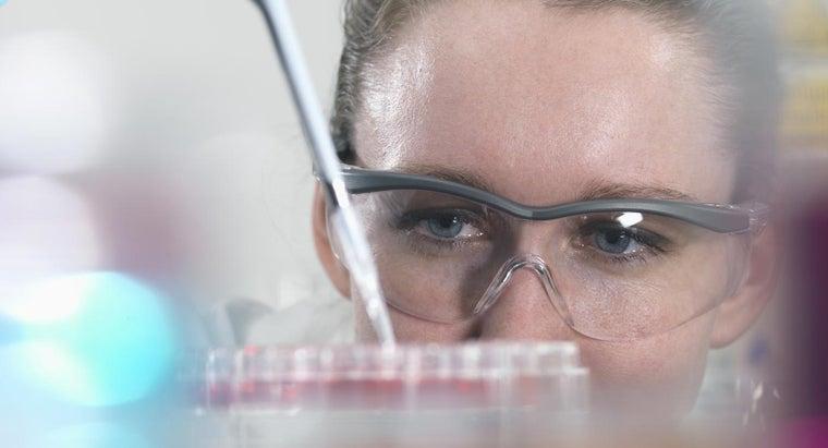 biological-importance-lipids