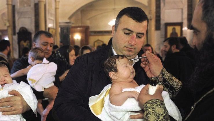 birth-rituals-christian-baby