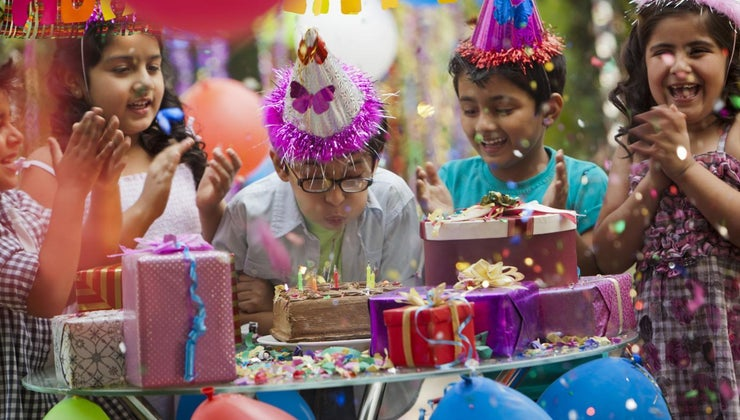 birthdays-celebrated-india