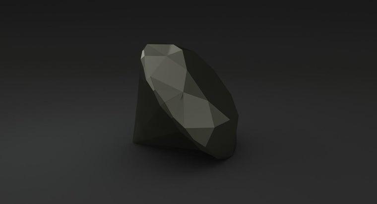 black-diamond-worth