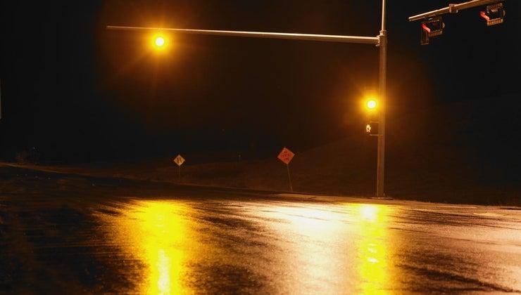 blinking-yellow-traffic-light-mean