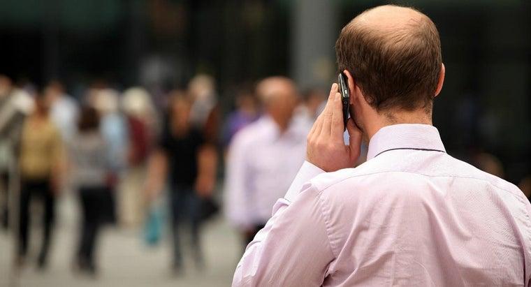 block-outgoing-calls