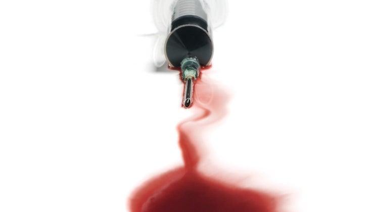 blood-considered-tissue