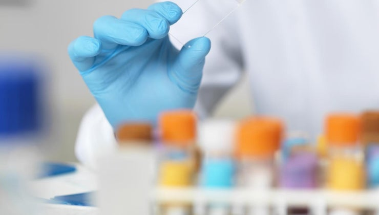 blood-tests-require-patient-fast-beforehand