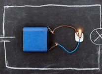 Circuitry 101: Examples of Series Circuits & How They Work