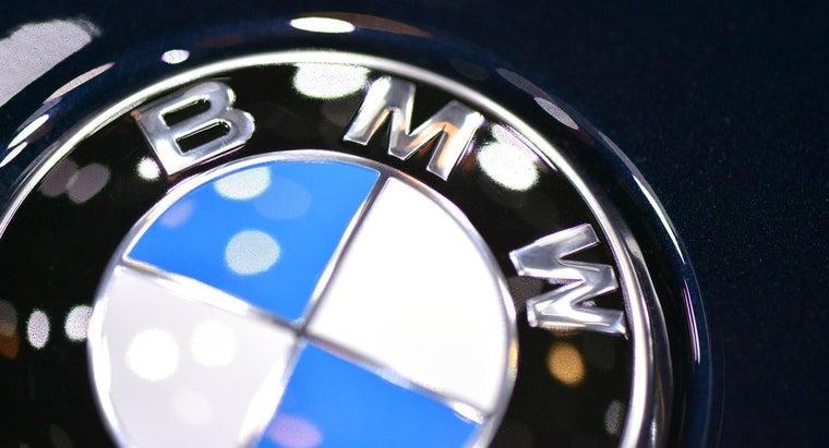 bmw-s-slogan-automobiles