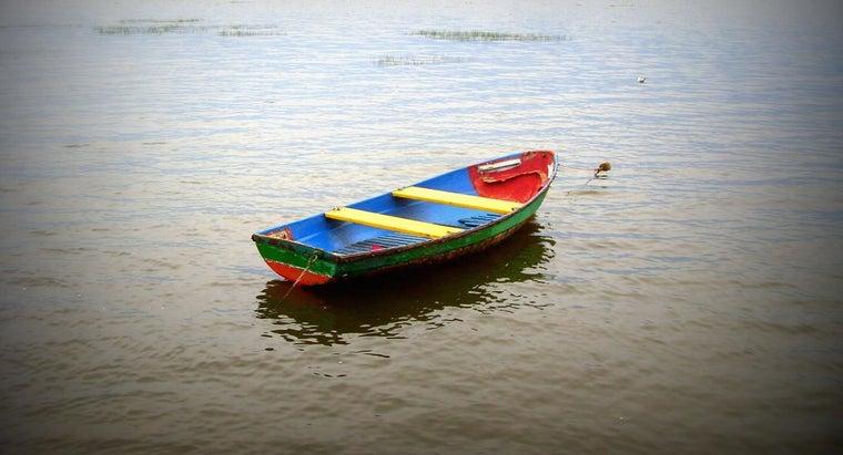 boats-made