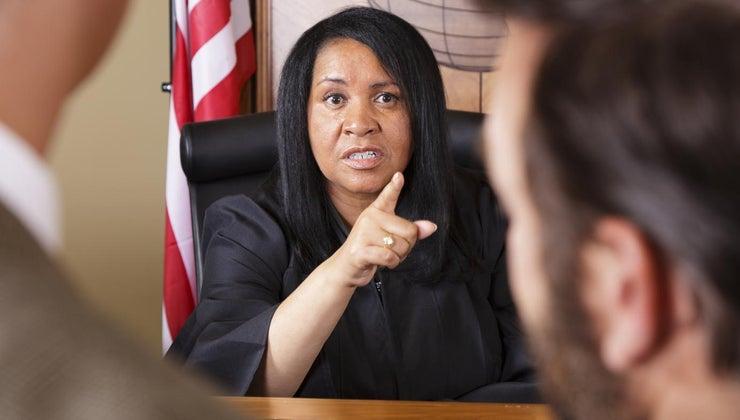 bond-forfeiture-hearing