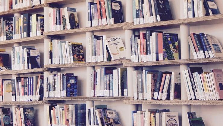Books 1617327 1280