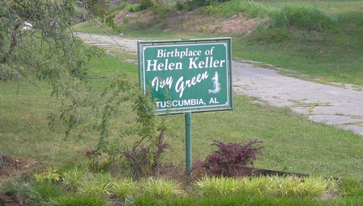 books-did-helen-keller-write