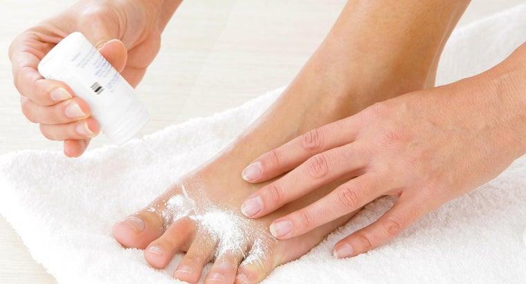 boric-acid-powder-uses