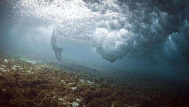 bottom-ocean-look-like