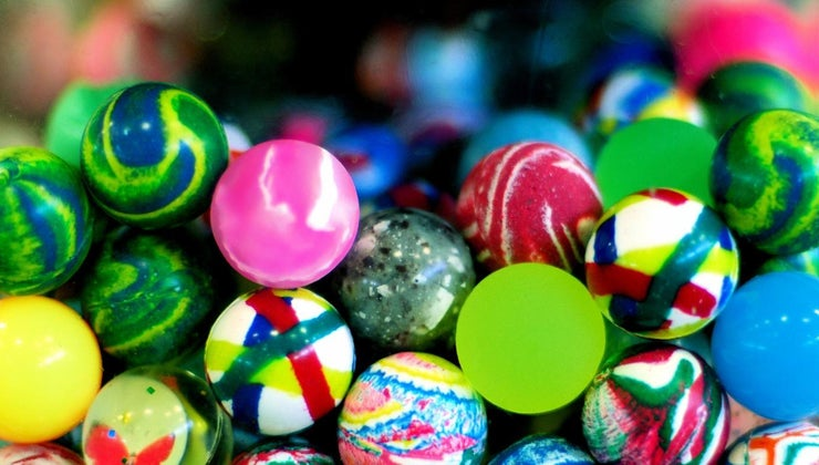 bouncy-ball-bounce-high