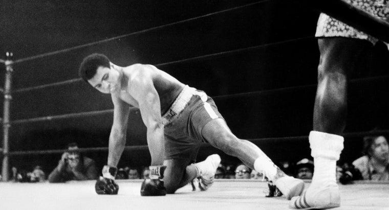 boxers-beat-muhammad-ali