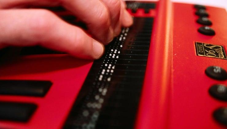 braille-keyboard