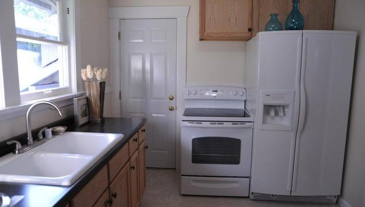 brand-refrigerator-quietest