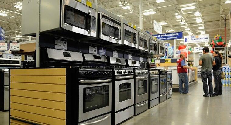 brands-kitchen-appliances