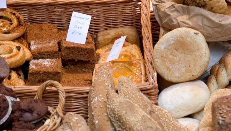brands-low-sodium-breads