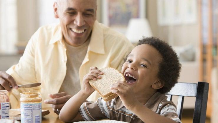 brands-peanut-butter-good-choice-diabetics