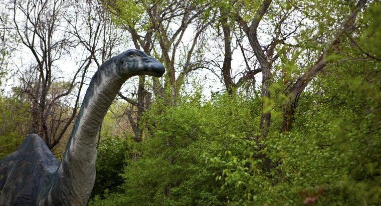 brontosaurus-s-name-changed-apatosaurus
