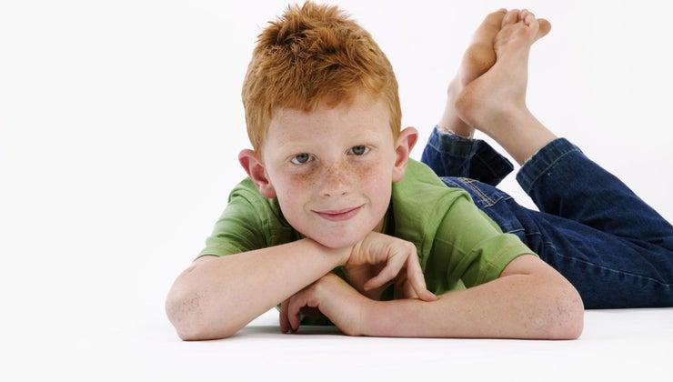 brown-spots-top-feet-called