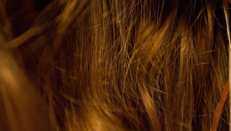 brunette-barbie-s-name