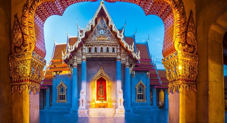 buddhism-hinduism-common