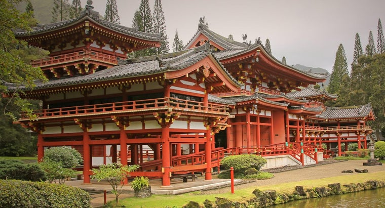 buddhist-temple-called