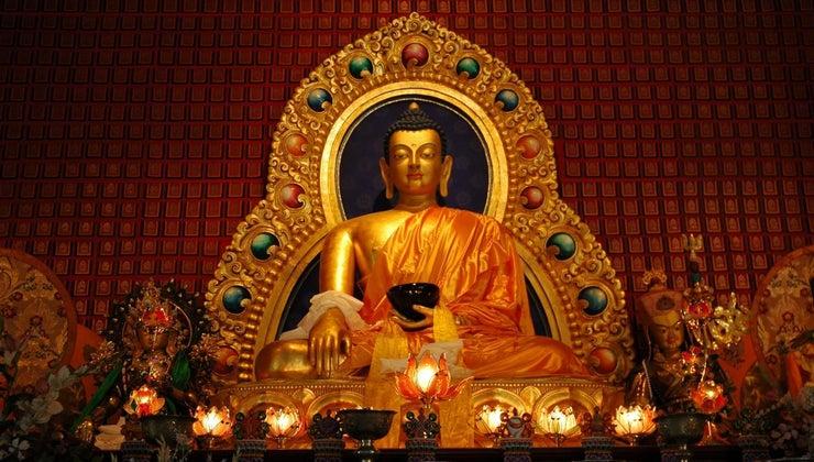 buddhists-believe