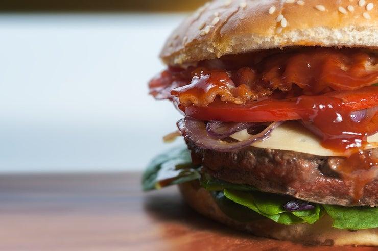 Burger 1835192 960 720