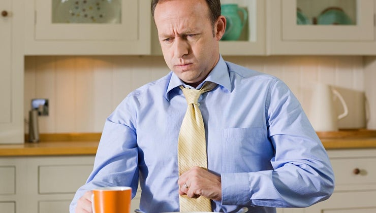 burping-indigestion-always-indicate-heart-attack-problems