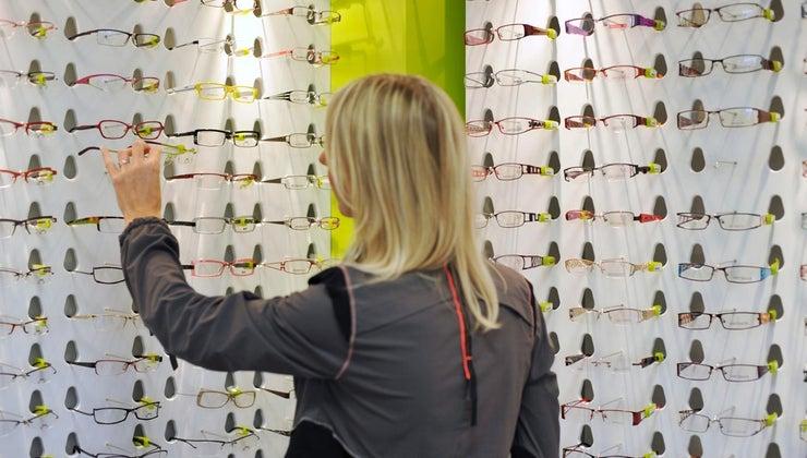 buy-costco-eyeglass-frames