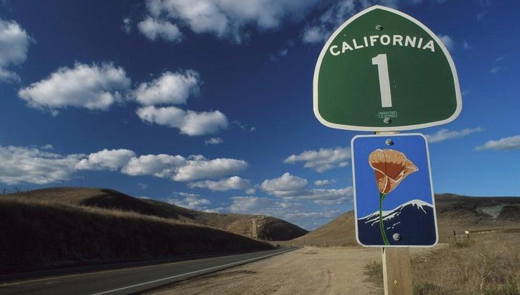 buyer-s-remorse-law-california