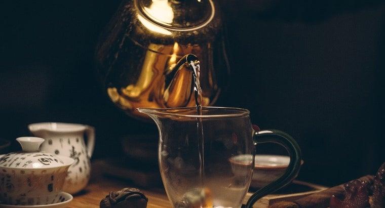Caffeine 1869720 960 720 1