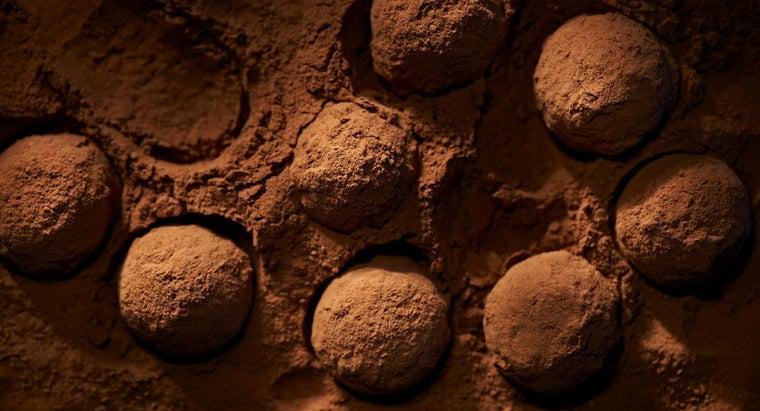 much-caffeine-cocoa-powder