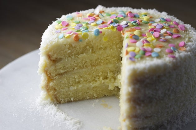 Cake 727854 960 720