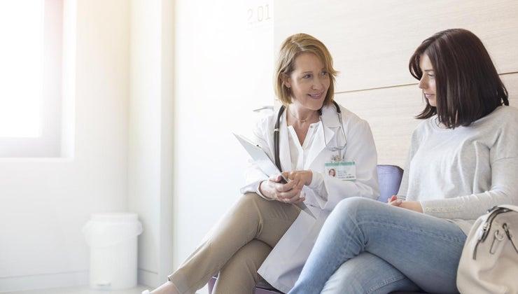 calcified-uterine-fibroid