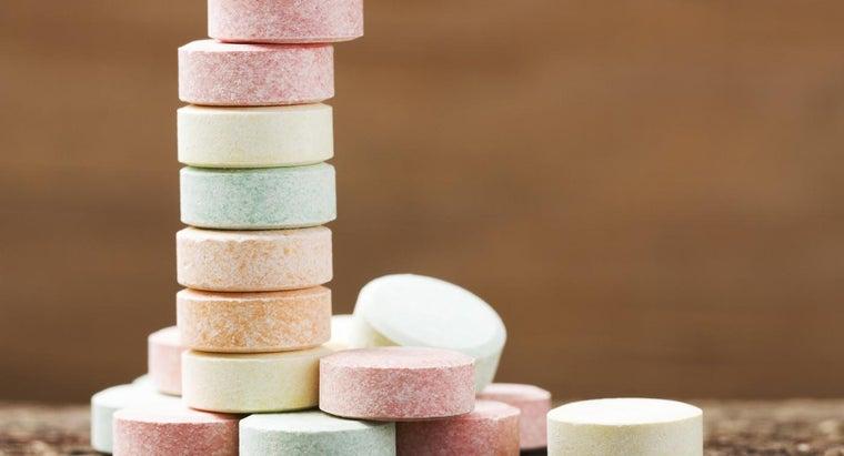 calcium-carbonate-neutralize-stomach-acid