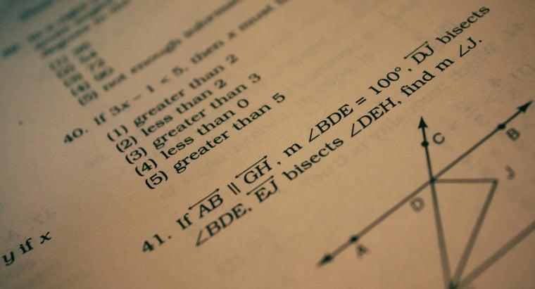 calculate-contribution-per-unit