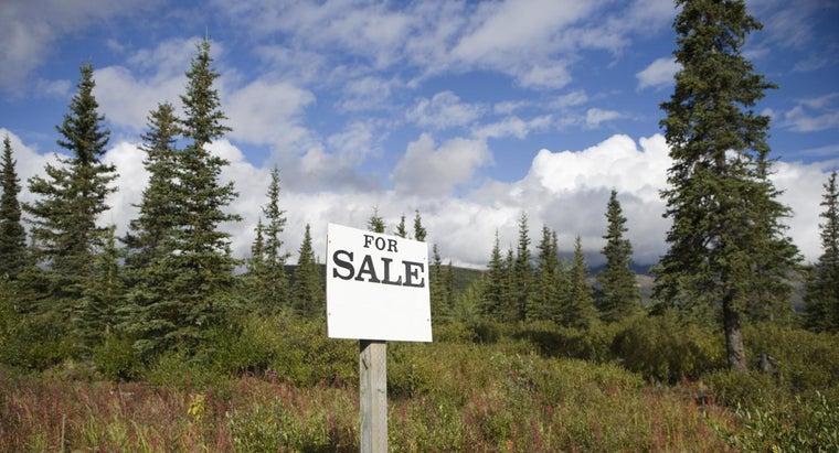 calculate-cost-land-per-acre