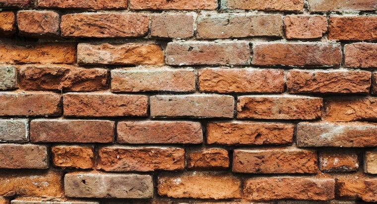 calculate-cost-repointing-brick